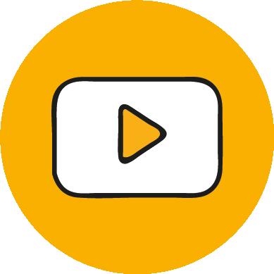 videoinstructie