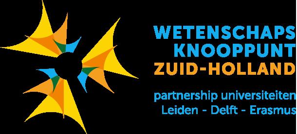 Wetenschapsknooppunt zuid hollandmaakotheek