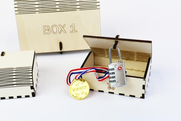 02-Maakbox-Escape-Box-bovenbouw-onderzoeken-ontwerpen-prijs.png