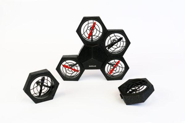 Droneparcours-Maakotheek-02-Drone.JPG