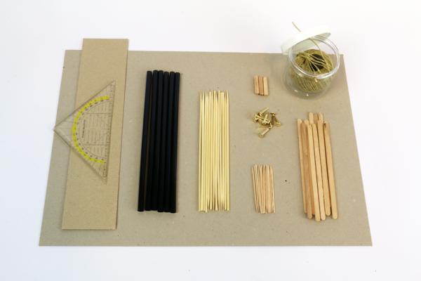 Maakbox-Boomhut-07-ontwerpen-materialen-maakbox.png