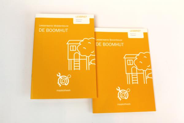 Maakbox-Boomhut-08-maakotheek-lesbrief-middenbouw-bovenbouw.png