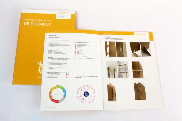 Maakbox-Boomhut-09-maakotheek-lesvoorbeeld-wt-middenbouw-bovenbouw.png