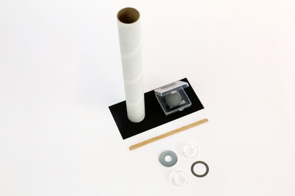 Maakbox-Grote-UItvinders-01-microscoop_kits.png