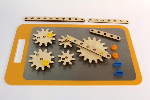 Maakbox-Kunst-en-techniek-2-tandwielen-sets.png