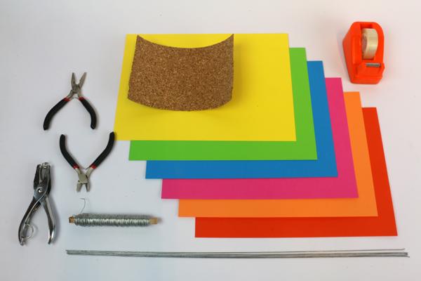Maakbox-Kunst-en-techniek-4-onderzoeke-ontwerpen-mobile-calder.png