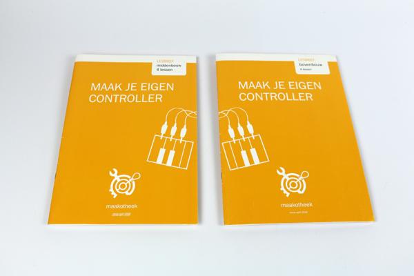 Maakbox-Makeymakey-Controller-4-Lesbrieven-Lesvoorbeeld-PO-middenbouw-bovenbouw.png