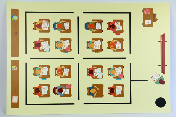 Maakbox-Ozobot-05-plattegrond-plaat-klas-rekenen-ozobot.png