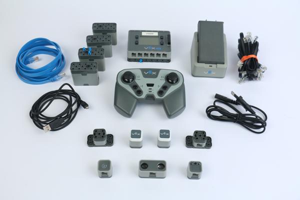 Maakbox-hoewerktbeweging-Vex-4-robot-controller-onderdelen.png