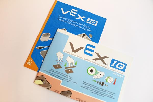 Maakbox-hoewerktbeweging-Vex-5-Bouwinstructies-VEX.png