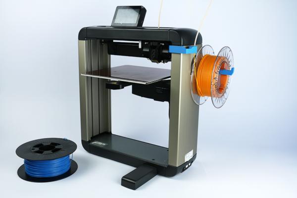 Onderzoeken-en-ontwerpen-3D-01-Felix-3d-printer.png