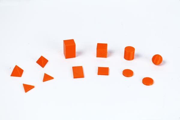 Onderzoeken-en-ontwerpen-3D-02-basisvormen-2D-3D.png