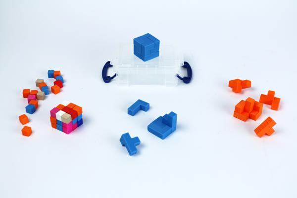 Onderzoeken-en-ontwerpen-3D-03-blokpuzzels-mab-blokjes.png