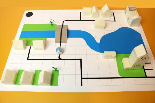 Ozobot-Maakotheek-stadswijk-gemaakt-in-de-klas-techniekles-w.jpg