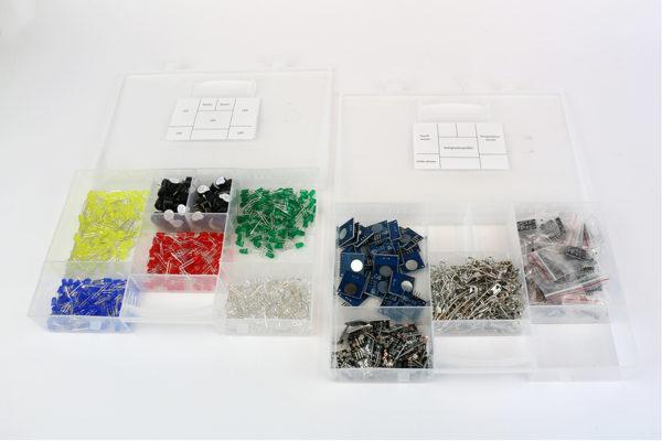 Wearables-08-Leskist-Maakbox-Sensoren-voor-technieklessen.JPG