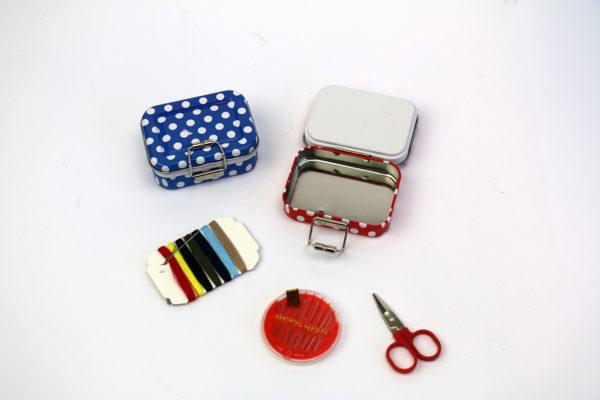 Wearables-10-Maakotheek-leskist-wearables-applicaties-maken.JPG